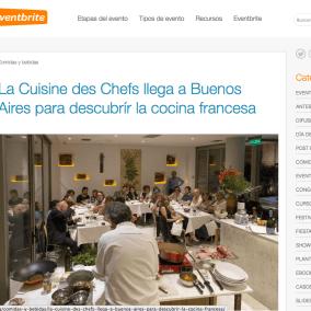 "<span class=""live-editor-title live-editor-title-22712"" data-post-id=""22712"" data-post-date=""2016-04-20 18:24:11"">La Cuisine des Chefs llega a Buenos Aires para descubrír la cocina francesa</span>"