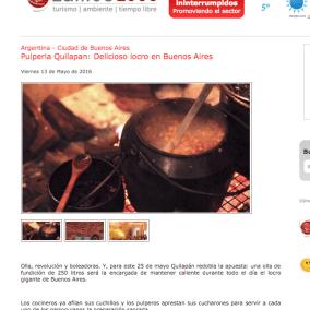 "<span class=""live-editor-title live-editor-title-23056"" data-post-id=""23056"" data-post-date=""2016-05-13 16:33:01"">Pulperia Quilapan: Delicioso locro en Buenos Aires por Latitud 2000</span>"