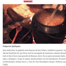"<span class=""live-editor-title live-editor-title-23187"" data-post-id=""23187"" data-post-date=""2016-05-23 14:57:35"">Menú patrio: dónde comer el 25 de mayo por Vanidades</span>"