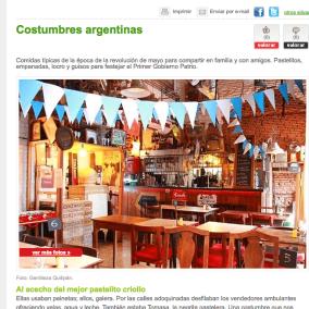 """<span class=""""live-editor-title live-editor-title-23191"""" data-post-id=""""23191"""" data-post-date=""""2016-05-22 15:09:18"""">Costumbres argentina: el locro más grande de Buenos Aires por Lugares de viaje</span>"""