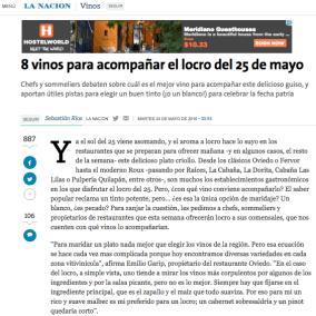 """<span class=""""live-editor-title live-editor-title-23197"""" data-post-id=""""23197"""" data-post-date=""""2016-05-24 17:10:58"""">8 vinos para acompañar el locro del 25 de mayo por La Nación</span>"""