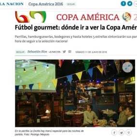 "<span class=""live-editor-title live-editor-title-23395"" data-post-id=""23395"" data-post-date=""2016-06-14 20:05:16"">Fútbol gourmet: dónde ir a ver la Copa América por La Nación</span>"
