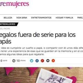 "<span class=""live-editor-title live-editor-title-23385"" data-post-id=""23385"" data-post-date=""2016-06-13 19:03:53"">Regalos fuera de serie para los papás por Clarin</span>"
