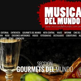"<span class=""live-editor-title live-editor-title-23580"" data-post-id=""23580"" data-post-date=""2016-03-12 13:21:56"">Sección Gourmet por Música del Mundo</span>"