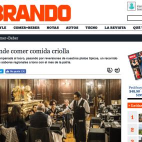"<span class=""live-editor-title live-editor-title-23693"" data-post-id=""23693"" data-post-date=""2016-07-17 11:49:04"">Dónde comer comida criolla? por Brando</span>"