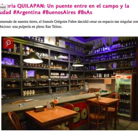 """<span class=""""live-editor-title live-editor-title-23941"""" data-post-id=""""23941"""" data-post-date=""""2016-08-24 11:30:20"""">Un puente entre en el campo y la ciudad por el Gourmet Urbano</span>"""