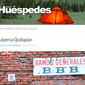 "<span class=""live-editor-title live-editor-title-24746"" data-post-id=""24746"" data-post-date=""2016-11-13 21:35:57"">Pulpería Quilapán por Revista Huespedes</span>"
