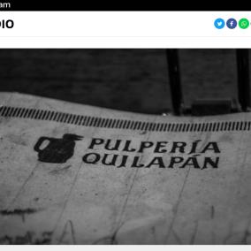 """<span class=""""live-editor-title live-editor-title-24916"""" data-post-id=""""24916"""" data-post-date=""""2016-12-02 12:38:27"""">El campo y la ciudad se encuentran en una pulpería por Telam</span>"""