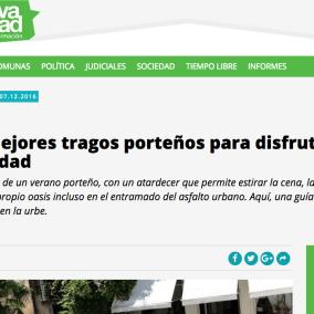 """<span class=""""live-editor-title live-editor-title-24976"""" data-post-id=""""24976"""" data-post-date=""""2016-12-09 13:17:09"""">Los mejores tragos para disfrutar del verano por Nueva Ciudad</span>"""