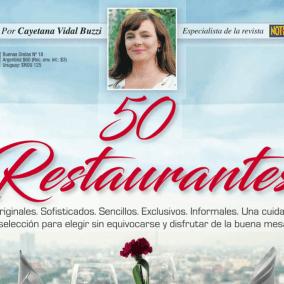 "<span class=""live-editor-title live-editor-title-25067"" data-post-id=""25067"" data-post-date=""2016-12-19 12:57:33"">50 Restaurantes por Cayetana Vidal Buzi</span>"