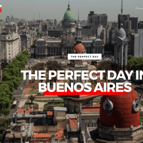 "<span class=""live-editor-title live-editor-title-25524"" data-post-id=""25524"" data-post-date=""2017-04-20 00:50:53"">The perfect day in Buenos Aires by Anthony Bourdain</span>"