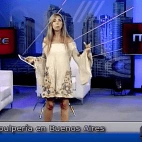 "<span class=""live-editor-title live-editor-title-25672"" data-post-id=""25672"" data-post-date=""2017-05-27 23:21:10"">Mariela Blanco esta en la pulpería</span>"