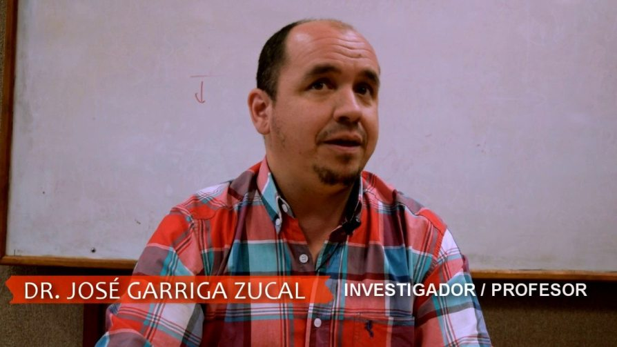 Conferencia con José Garriga Zucalsobre la Violencia en el fútbol @ Pulperia Quilapan | Buenos Aires | Argentina