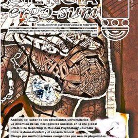 """<span class=""""live-editor-title live-editor-title-27019"""" data-post-id=""""27019"""" data-post-date=""""2017-10-13 06:25:09"""">Arqueología y comunidad en el inmueble de la calle Defensa 1344</span>"""