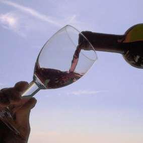 """<span class=""""live-editor-title live-editor-title-28866"""" data-post-id=""""28866"""" data-post-date=""""2018-06-08 11:53:33"""">Degustación de vinos: un arte a tres sentidos</span>"""