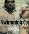 SWIMMING COOL
