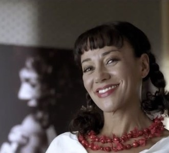 publicidade mimosa