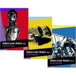 Adam Link: Robot Complete Set