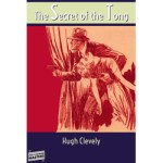 The Secret of the Tong by Hugh Clevely