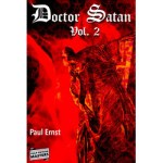 Doctor Satan Vol. 2 by Paul Ernst
