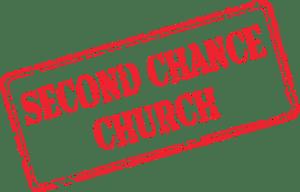 second-chance-church-a1