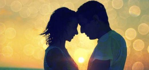 GTY_happy_couple_ml_140310_16x9_992