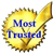most-trusted