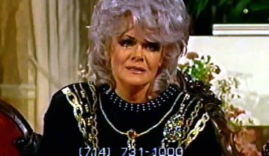 jan-crouch-is-seen-in-this-undated-image-taken-from-a-youtube-video