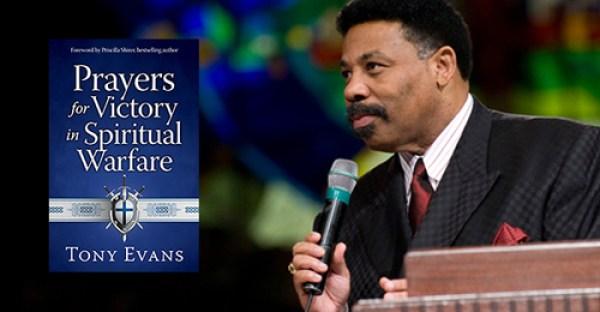 prayers-for-victory-in-spiritual-warfare-tony-evans
