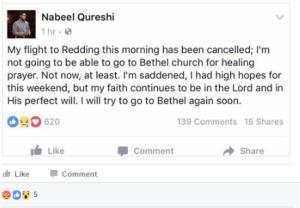 nabeel-bethel
