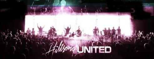 concert_hillsong-united_13041510348471