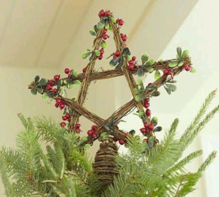 Merry Pagan Christmas? – Pulpit & Pen