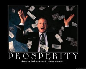 prosperity-gospel