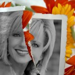 A Pastor's Wife Breaks Free of Beth Moore: A Testimony