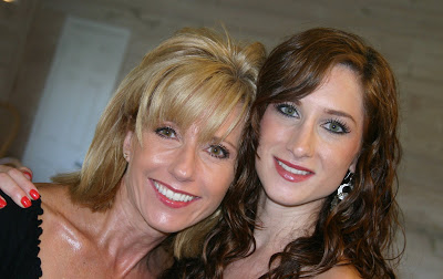 Living Proof Ministries with Beth Moore, Houston, TX. , likes · 22, talking about this. This is the official Living Proof Ministries facebook.