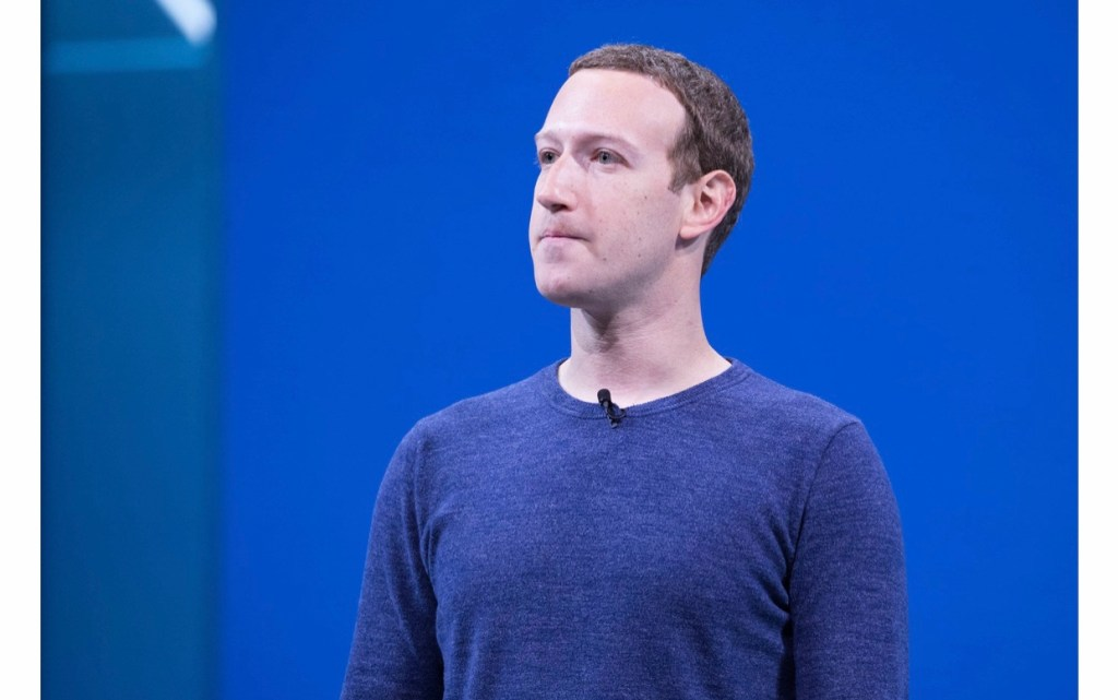 Facebook's Fate May Hinge On Two Key Questions