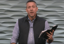 "Southern Baptist Trustee: JD Greear is ""Apostate""."
