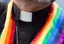 NY Priest Teaches 'Christ is Lesbian, Gay, Bisexual, Transgender, and Queer.' Rome is Silent