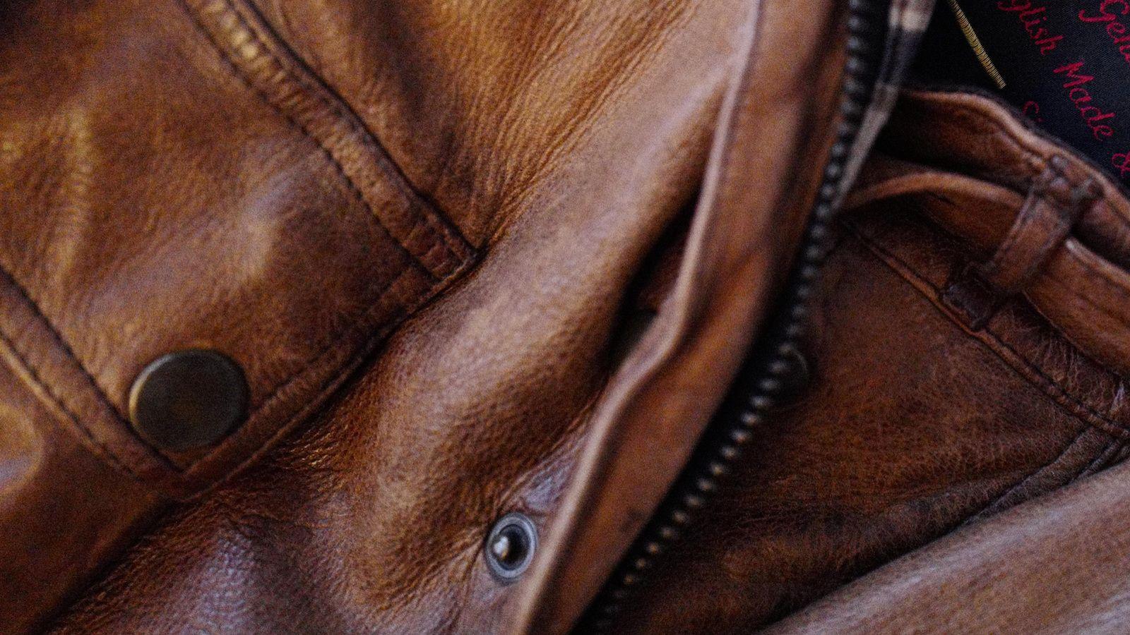 leather jacket pulplab com
