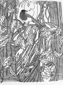 magpiesmaller