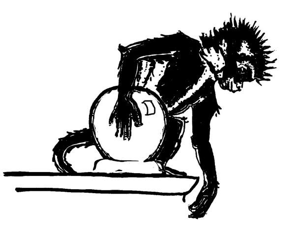 monkeysphere1