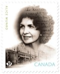 alice_munro_stamp