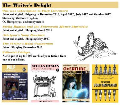 writers-delight