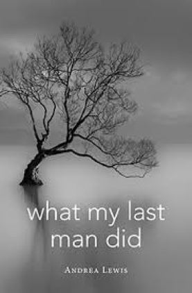 What My Last Man Did