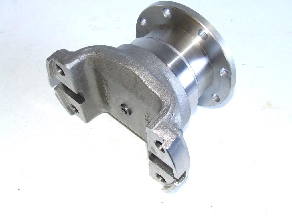 DSCF4750