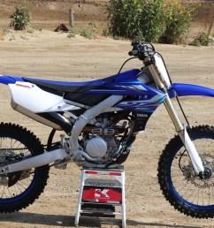 only 96 atv yamaha 250 moto four wiring diagram [ 6000 x 4000 Pixel ]