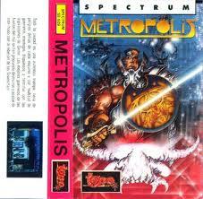 especialtopo-02-12