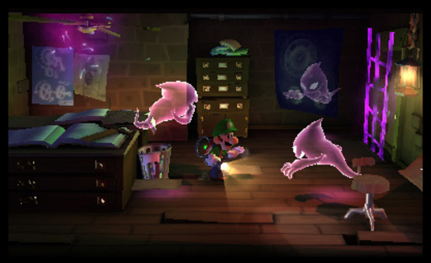 luigis_mansion_2_01