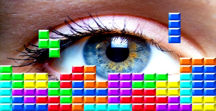 Tetris-06-15