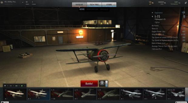 wor-warplanes